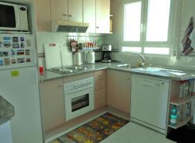 Image No.4-Maison de ville de 3 chambres à vendre à Ciudad Quesada