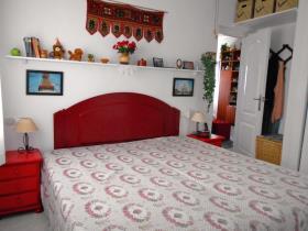 Image No.5-Maison de ville de 3 chambres à vendre à Ciudad Quesada