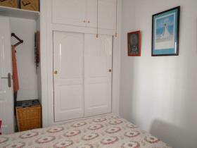 Image No.6-Maison de ville de 3 chambres à vendre à Ciudad Quesada