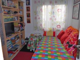 Image No.7-Maison de ville de 3 chambres à vendre à Ciudad Quesada