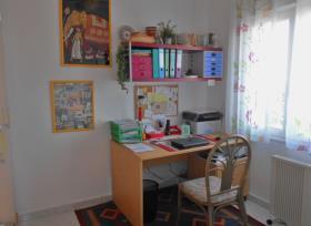 Image No.8-Maison de ville de 3 chambres à vendre à Ciudad Quesada