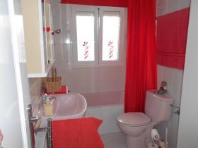 Image No.11-Maison de ville de 3 chambres à vendre à Ciudad Quesada