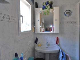 Image No.12-Maison de ville de 3 chambres à vendre à Ciudad Quesada