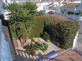 Image No.14-Maison de ville de 3 chambres à vendre à Ciudad Quesada