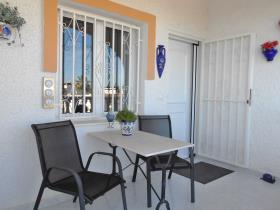 Image No.15-Maison de ville de 3 chambres à vendre à Ciudad Quesada