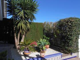 Image No.16-Maison de ville de 3 chambres à vendre à Ciudad Quesada