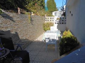 Image No.18-Maison de ville de 3 chambres à vendre à Ciudad Quesada