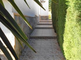 Image No.19-Maison de ville de 3 chambres à vendre à Ciudad Quesada