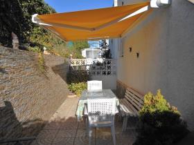 Image No.21-Maison de ville de 3 chambres à vendre à Ciudad Quesada