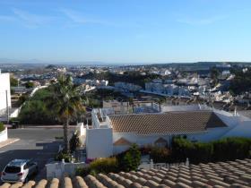 Image No.22-Maison de ville de 3 chambres à vendre à Ciudad Quesada
