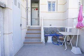 Image No.12-Maison de ville de 2 chambres à vendre à Ciudad Quesada
