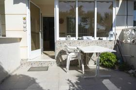 Image No.16-Maison de ville de 2 chambres à vendre à Ciudad Quesada