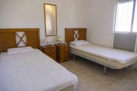 Image No.8-Maison de ville de 2 chambres à vendre à Ciudad Quesada