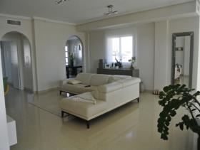 Image No.1-Villa de 3 chambres à vendre à Ciudad Quesada
