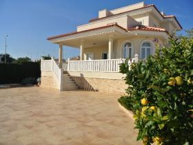 Image No.15-Villa de 3 chambres à vendre à Ciudad Quesada