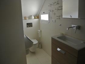 Image No.9-Villa de 3 chambres à vendre à Ciudad Quesada