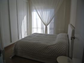 Image No.5-Villa de 3 chambres à vendre à Ciudad Quesada