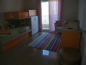 Image No.6-Villa de 3 chambres à vendre à Ciudad Quesada