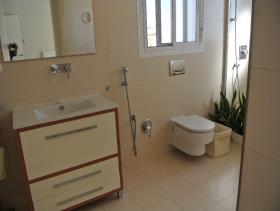 Image No.7-Villa de 3 chambres à vendre à Ciudad Quesada