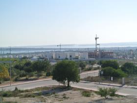 Image No.13-Villa de 3 chambres à vendre à Ciudad Quesada