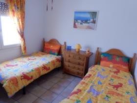 Image No.5-Villa de 4 chambres à vendre à Ciudad Quesada