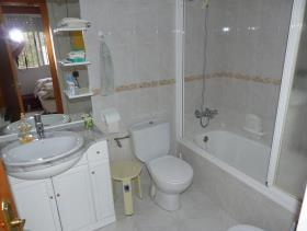 Image No.5-2 Bed Bungalow for sale