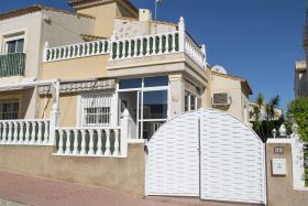 Algorfa, Villa / Detached
