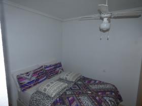 Image No.4-Bungalow de 2 chambres à vendre à Ciudad Quesada