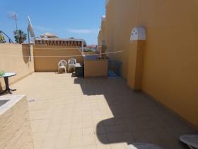 Image No.7-Bungalow de 2 chambres à vendre à Ciudad Quesada