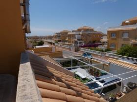 Image No.8-Bungalow de 2 chambres à vendre à Ciudad Quesada