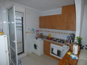 Image No.3-Bungalow de 2 chambres à vendre à Ciudad Quesada