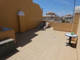 Image No.12-Bungalow de 2 chambres à vendre à Ciudad Quesada