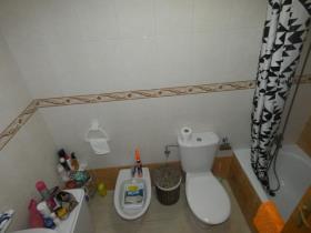 Image No.5-Bungalow de 2 chambres à vendre à Ciudad Quesada