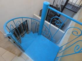 Image No.14-Bungalow de 2 chambres à vendre à Ciudad Quesada
