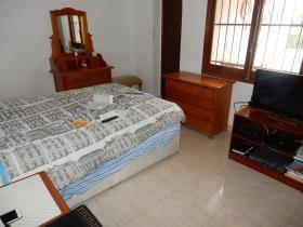 Image No.6-Villa de 4 chambres à vendre à Ciudad Quesada