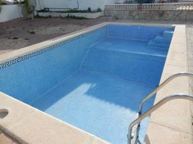 Image No.15-Villa de 4 chambres à vendre à Ciudad Quesada