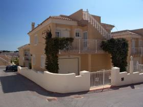 Villamartin, Villa / Detached
