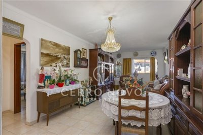 o5a6535-oura-two-bedroom-apartment-for-sale-a