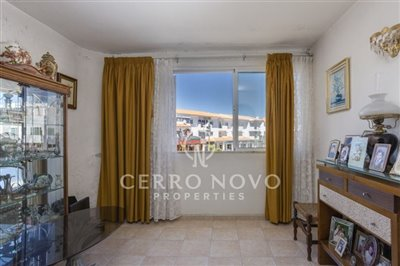 o5a6542-oura-two-bedroom-apartment-for-sale-a
