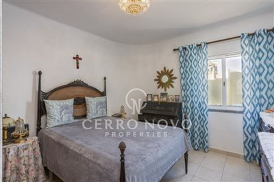 o5a6558-oura-two-bedroom-apartment-for-sale-a