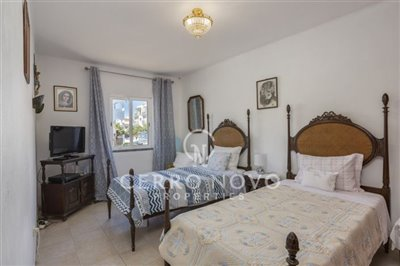 o5a6563-oura-two-bedroom-apartment-for-sale-a