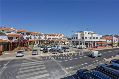 o5a6549-oura-two-bedroom-apartment-for-sale-a