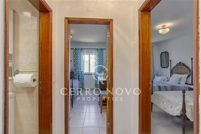 o5a6556-oura-two-bedroom-apartment-for-sale-a