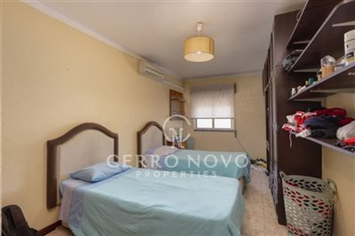 o5a6504-oura-three-bedroom-apartment-for-sale
