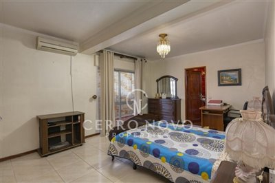 o5a6514-oura-three-bedroom-apartment-for-sale