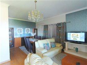 Image No.10-Maison de 5 chambres à vendre à Loule