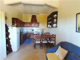 Image No.13-Maison de 5 chambres à vendre à Loule
