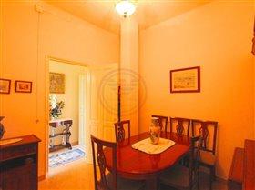 Image No.14-Maison de 5 chambres à vendre à Loule