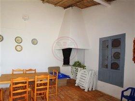 Image No.15-Maison de 5 chambres à vendre à Loule