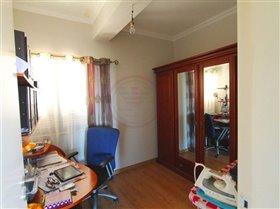 Image No.19-Maison de 5 chambres à vendre à Loule